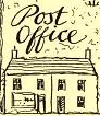 Post Office 30 pc