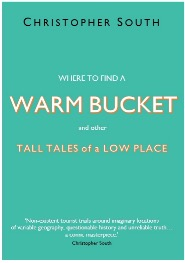 Where to Find A Warm Bucket
